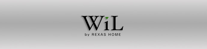 Wil style by rexas home 新築 注文住宅 リフォーム 京都