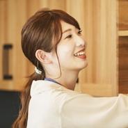 staff_hatouchi.jpg