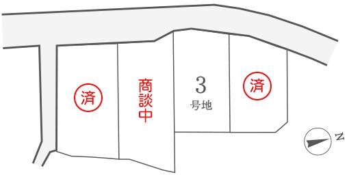 篠尾区画図.jpg