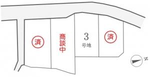 篠尾区画図.jpgのサムネイル画像